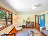 8 Busby Street O'Connor, ACT 2602