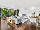 98 West Street Balgowlah, NSW 2093