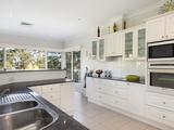 39 Arnott Crescent Warriewood, NSW 2102