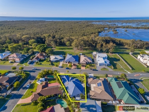 50 Tranquility Drive Rothwell, QLD 4022