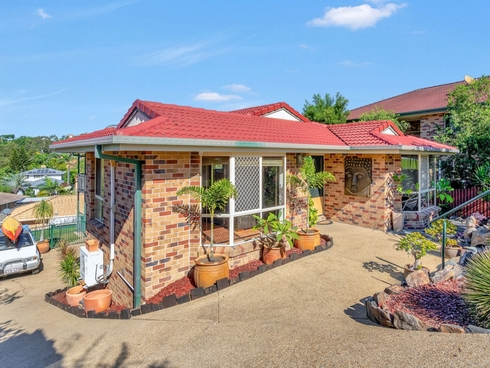 5 Regal Court Highland Park, QLD 4211