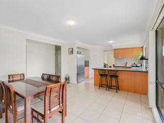 2 Ainslie Street Pacific Pines , QLD, 4211