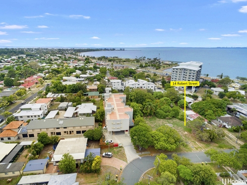 14,16,18 Robert Street Clontarf, QLD 4019