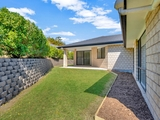 70 Hawkesbury Avenue Pacific Pines, QLD 4211