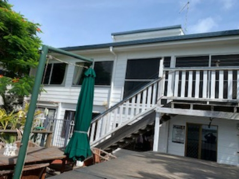 68 MELALEUCA DR Lamb Island, QLD 4184