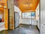 73 Gaylard Crescent Redwood Park, SA 5097