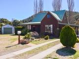 44 Clarice Street Lithgow, NSW 2790