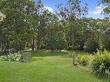 18 Princess Place Tallai, QLD 4213