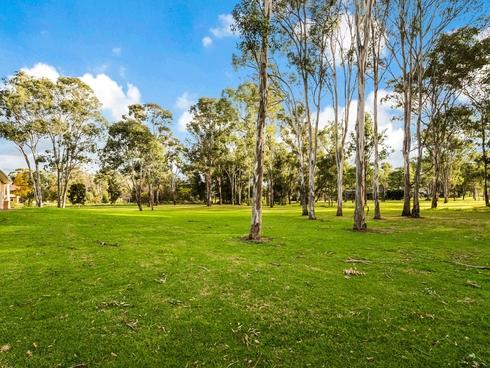 271-275 Delaware Road Horsley Park, NSW 2175