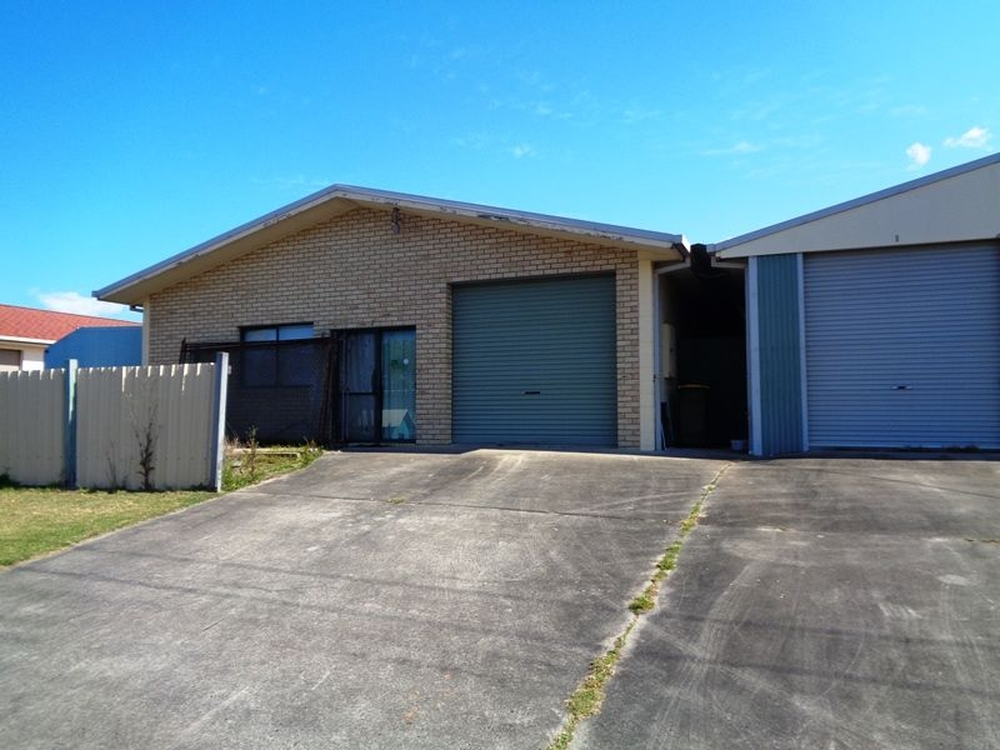 2/2 Canberra Road Evans Head, NSW 2473