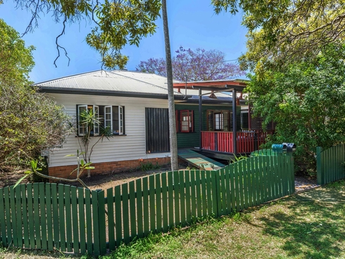182 Ness Road Salisbury, QLD 4107