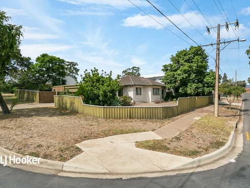 2 Elizabeth Crescent Valley View, SA 5093
