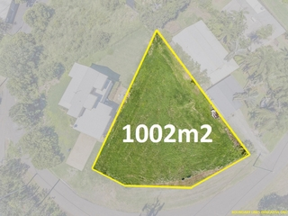 23 Heathwood Cresent Qunaba , QLD, 4670