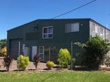 5 Baban Place Pinelands, NT 0829