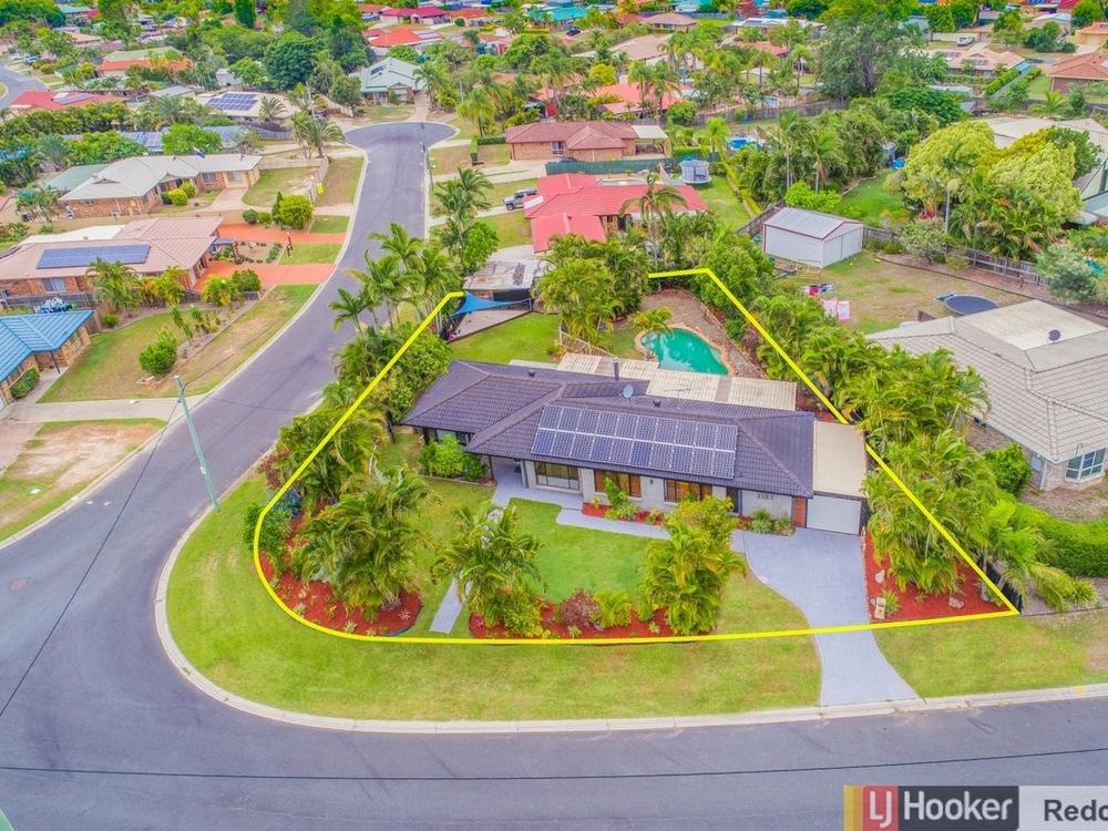 11 Dukas Court Burpengary, QLD 4505