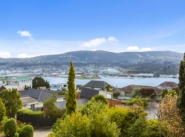 219 Larnach Road Waverleyproperty carousel image