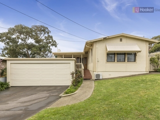 25 Tucker Street South Brighton , SA, 5048