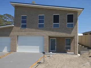 1/3 Hereford Close Wingham, NSW 2429