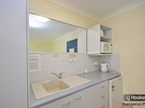 1/24 Tottenham Street Woolloongabba, QLD 4102