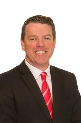 Grant Murray profile image