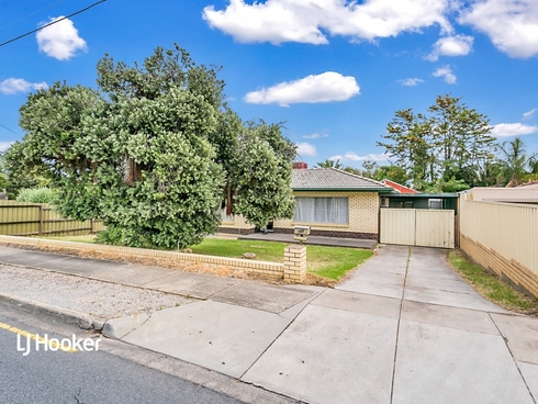 793 North East Road Valley View, SA 5093