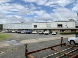 Lot 50 Newbridge Road Berkeley Vale, NSW 2261