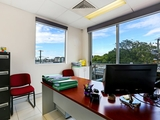 189 Cavendish Road Coorparoo, QLD 4151
