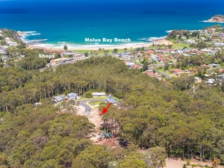 Malua Shores Spotted Gum Place Malua Bay , NSW, 2536