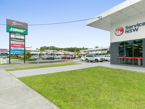 12A/172-176 The Entrance Road Erina, NSW 2250