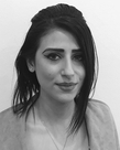 Samantha Kyprianou