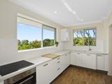 10/31 Seaview Avenue Newport, NSW 2106