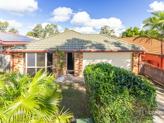 13 Goldeneye Place Forest Lake , QLD, 4078