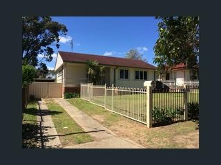 34 McKay Street Nowra , NSW, 2541