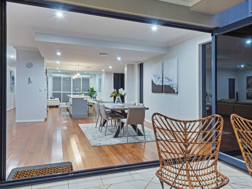 24 Brindabella Close Coomera Waters, QLD 4209