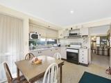 169 Scenic Drive Budgewoi, NSW 2262