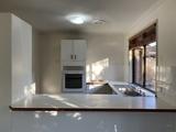 15 Souter Street Nerang, QLD 4211