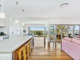 37 High Street Hallidays Point, NSW 2430
