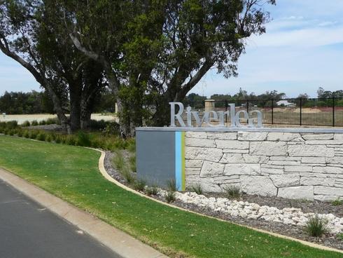 14 Lots Riverlea Estate Glen Iris, WA 6230