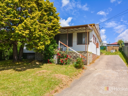 97 Musket Parade Lithgow, NSW 2790