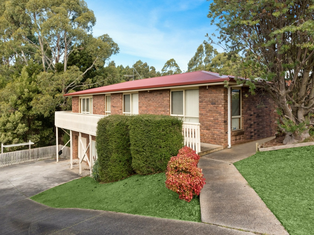 53 Blackwood Parade Romaine, TAS 7320