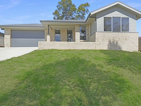3 Palisade Street Rutherford, NSW 2320