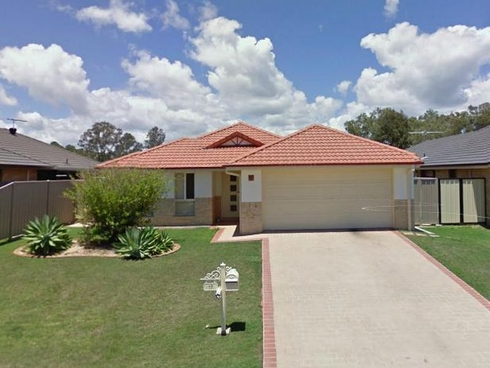 17 Mell Street Bracken Ridge, QLD 4017