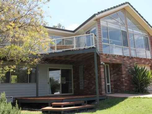 Broulee, NSW 2537