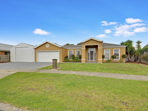 49 The Avenue Traralgon, VIC 3844