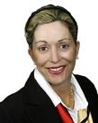 Carol Baumber