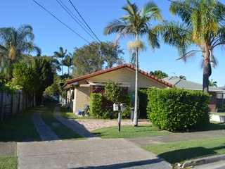 41 Fisher Avenue Southport , QLD, 4215