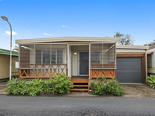 T21/52 Wellington Drive Nambucca Heads , NSW, 2448