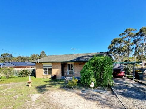44 Carmel Drive Sanctuary Point, NSW 2540