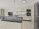 21 Skipton Circuit Kallangur, QLD 4503