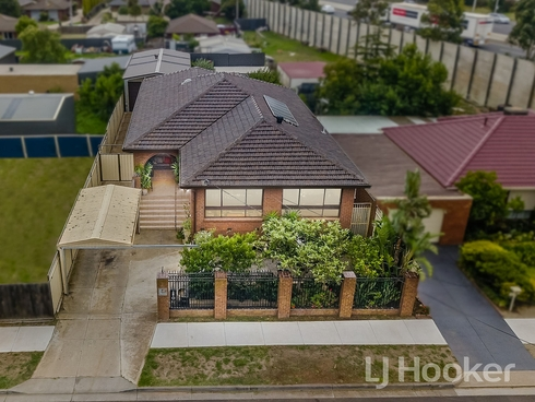 Address Available Upon Request Altona Meadows, VIC 3028